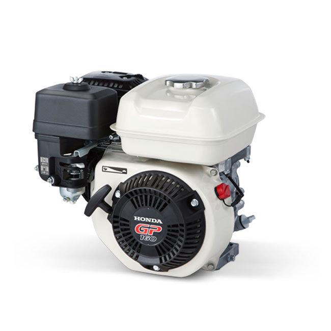 Двигатель Honda GP160H (QH-B1-5S) в Пионерскийе