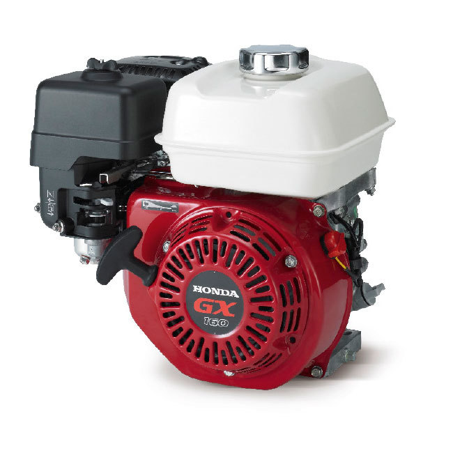 Двигатель Honda GX160 UT2 SX4 OH в Пионерскийе