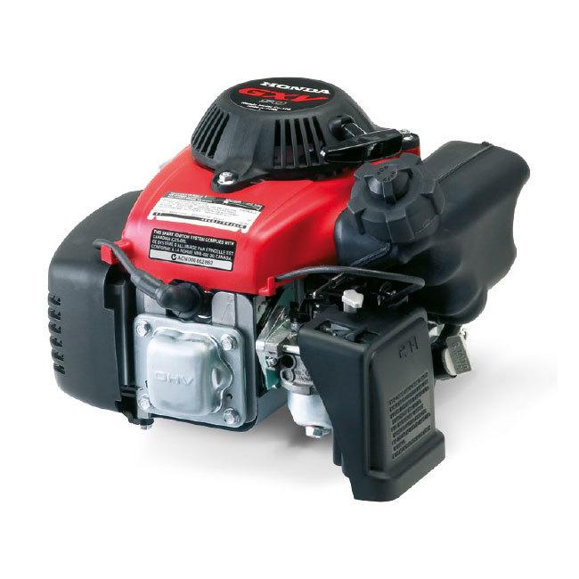 Двигатель Honda GXV50T в Пионерскийе