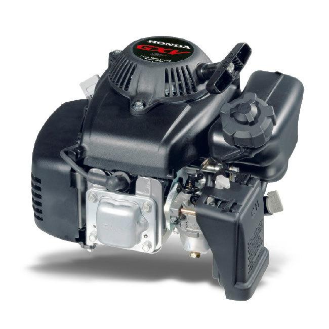 Двигатель Honda GXV57T в Пионерскийе