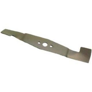 Нож для газонокосилки HRE 330A2 PLE с 2011г.в. в Пионерскийе