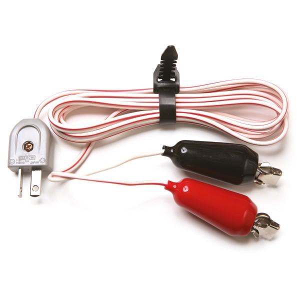 Кабель зарядки АКБ для Honda BF5 и бензогенераторов Honda в Пионерскийе