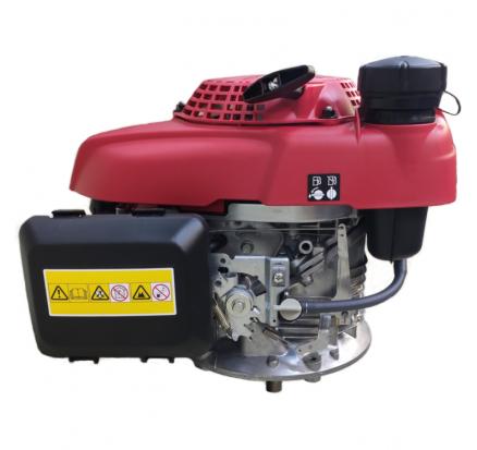 Двигатель HRX537C4 VKEA в Пионерскийе
