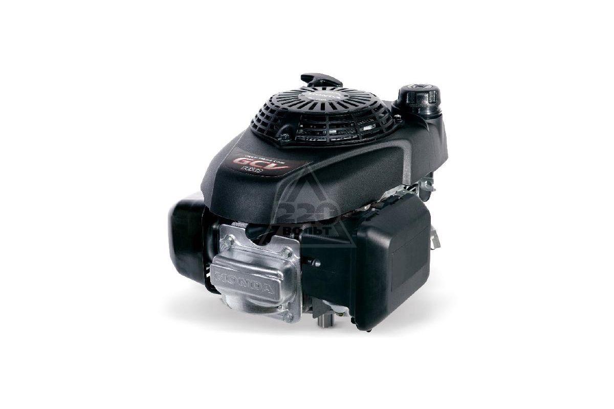 Двигатель Honda GCV 160 N2EE в Пионерскийе