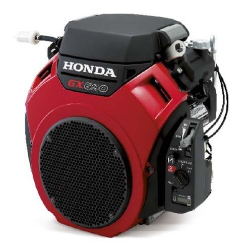 Двигатель Honda GX690RH TXF4 OH в Пионерскийе