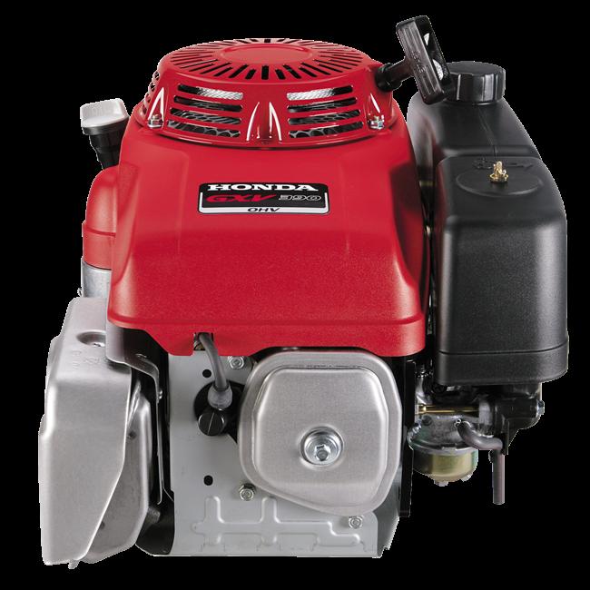 Двигатель Honda GXV 390UT1 DN5 OH в Пионерскийе