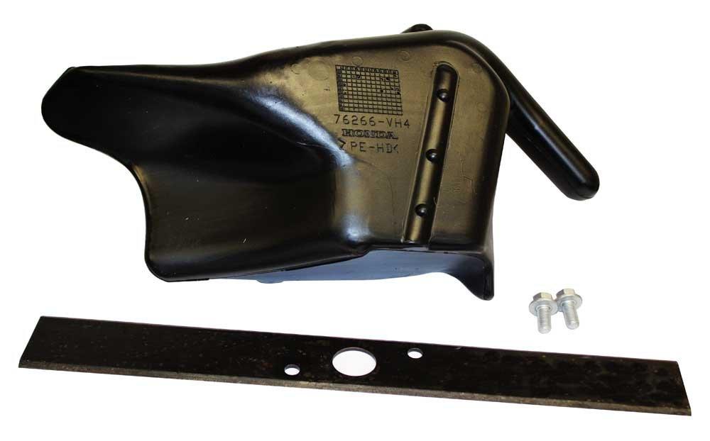 Рама для мешка травосборника Honda HRX537 в Пионерскийе