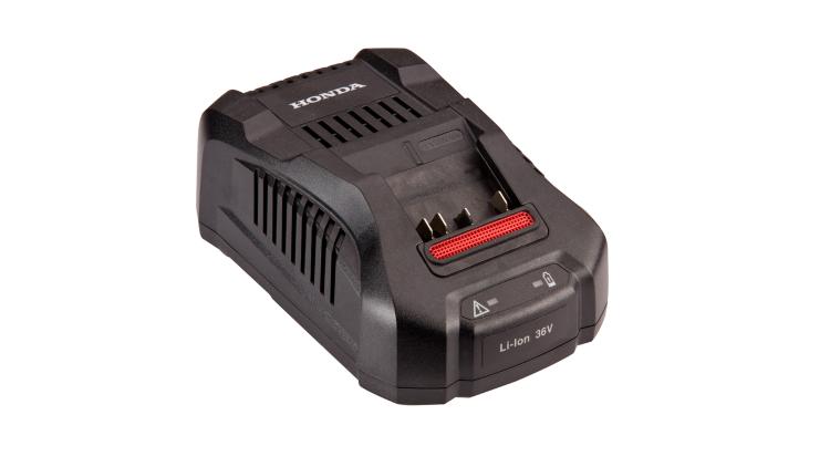 Зарядное устройство для аккумуляторных батарей CV3680XAEM в Пионерскийе